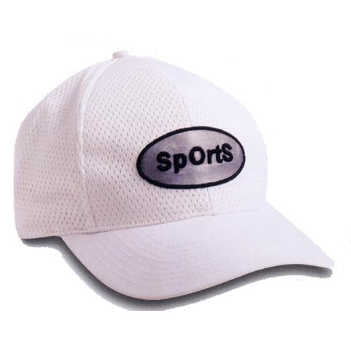Sports Jackets